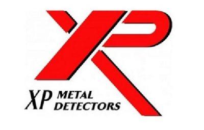 pack detecteur expert XP