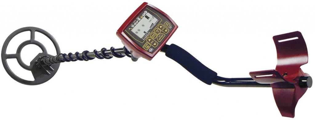 test et avis coinmaster pro whites détecteur de métaux débutant