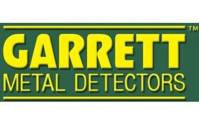 detecteur GARRETT meilleur detecteur de metaux