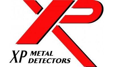 detecteur xp meilleur detecteur de metaux explorer
