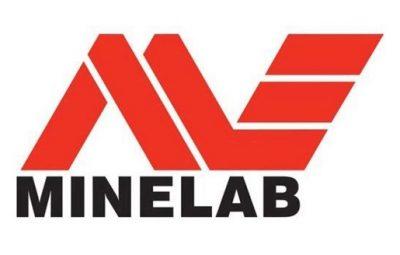detecteur Minelab innovation et performance